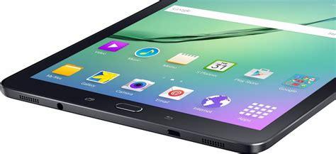 Samsung Tab S2 Indonesia galaxy tab s3 premi 232 re apparition pour la nouvelle