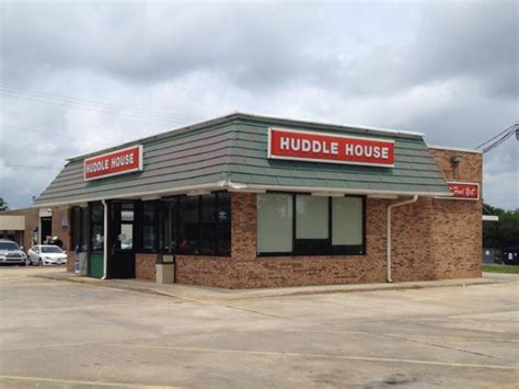 Huddle House Wrens Ga 15 Images Freightliner Xl 84 Inch Sleeper 14 Images 2007