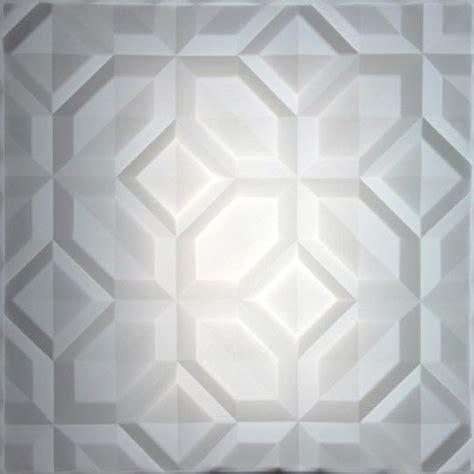 Translucent Ceiling Tiles by Doric Translucent Ceiling Tiles