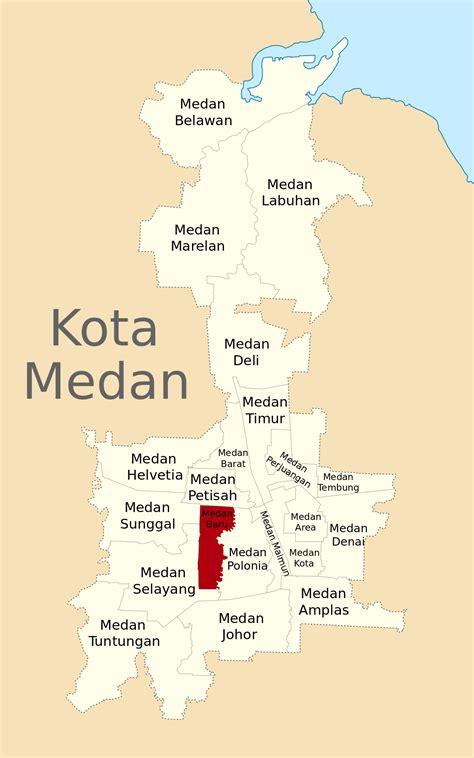 Sofa Baru Di Medan medan baru medan bahasa indonesia