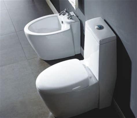 Bathroom Beday Luxury Modern Home
