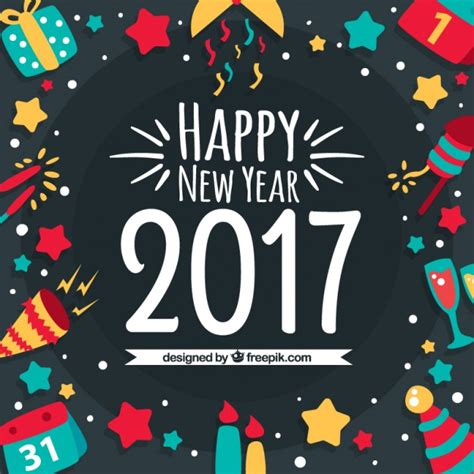 new year date on 2017 happy new year 2017 wishes cards images quotes