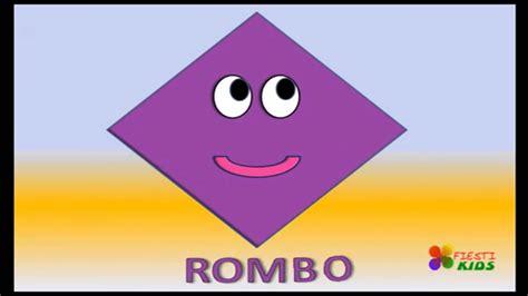figuras geometricas tridimensionales para niños las formas figuras geom 233 tricas para ni 241 os cancion