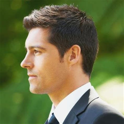 hairstyles guys can t resist 10 hot business haircuts for men that most women can t resist