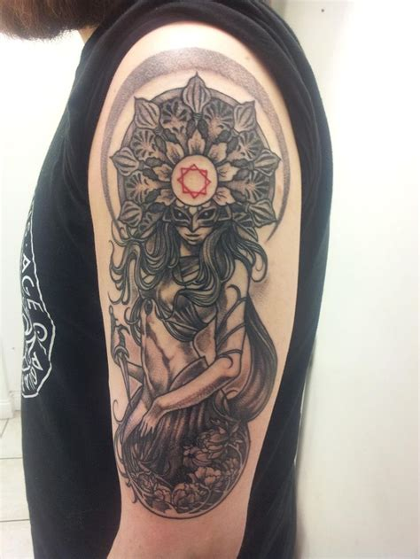 tattoo design glasgow 204 best tattoo b w dot work mandala images on pinterest