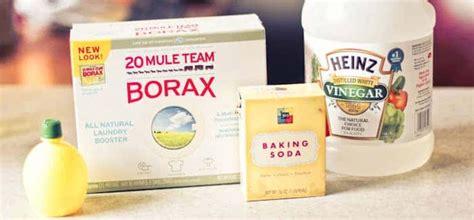 borax upholstery cleaner borax baking soda and vinegar carpet cleaner carpet