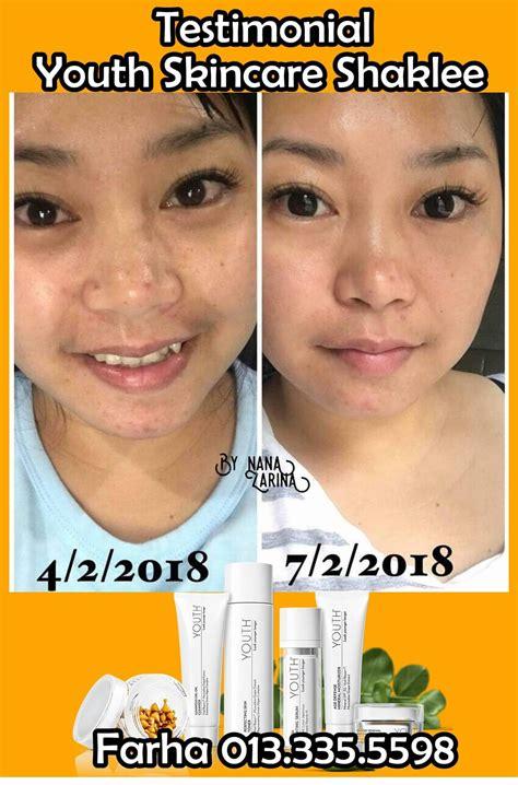 produk  berkesan  memutihkan kulit