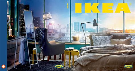 Katalog Ikea ikea 2015 catalog world exclusive