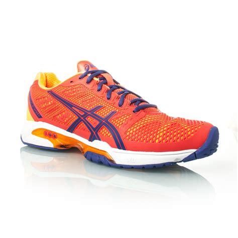 21 asics gel solution speed 2 womens tennis shoes
