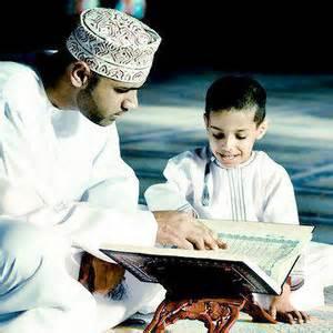 cara membuat anak secara islami tips mendidik anak secara islami anneahira com