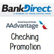 bank direkt the best checking accounts of 2017