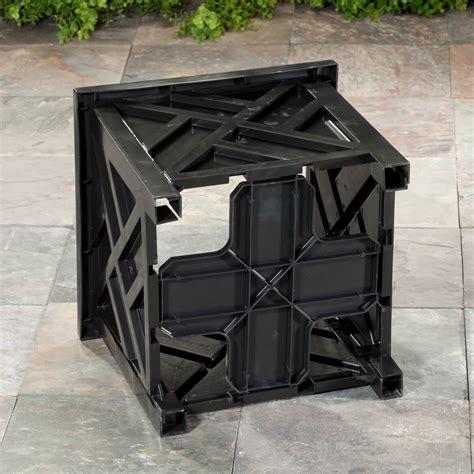 black chippendale planter box planter large planter