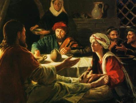 imagenes de jesus en casa de zaqueo domingo 11 c 2013 contemplaciones del evangelio