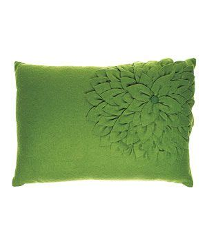 vern yip throw 114 best images about felt pillows on