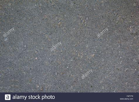 asphalt color gray colour asphalt texture background closeup image stock