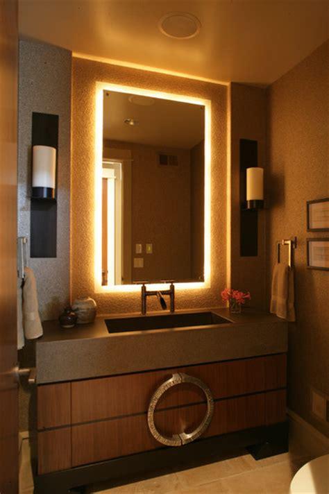 bathroom innovations asian powder room minneapolis ferndale road home contemporary powder room
