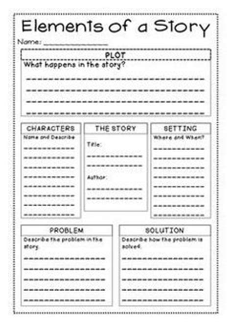 elements of a biography graphic organizer short biography research graphic organizer sp ed project