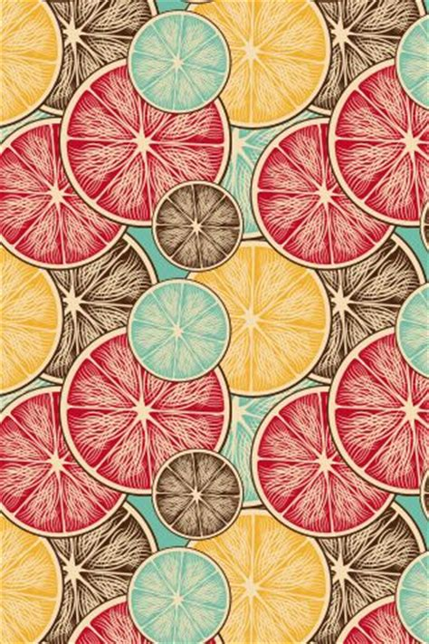 pattern ideas 25 best ideas about patterns on pretty