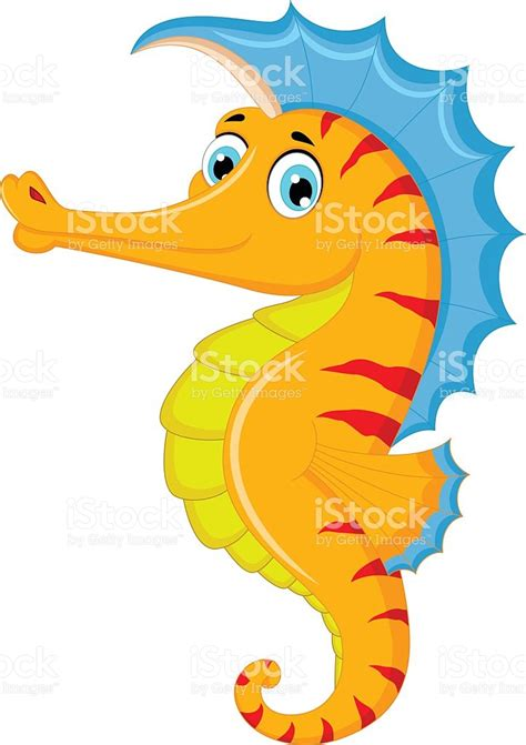 animated clipart free seahorse clipart animated pencil and in color seahorse