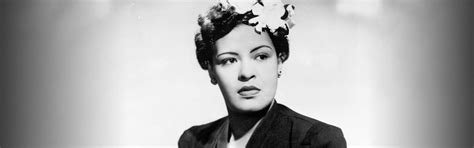 tragic celebrity deaths billie holiday the tragic life of lady day legacy com