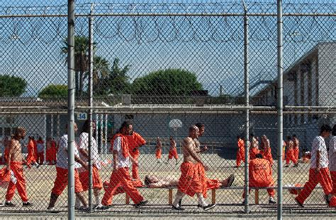 doing our time on the outside one prison family of 2 5 million books hunger for touch the real in prison