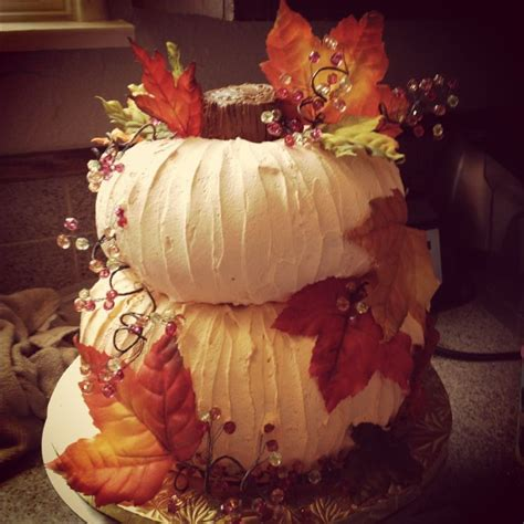 fall themed wedding shower ideas best 25 fall theme cakes ideas on fall cakes thanksgiving cakes and fall birthday