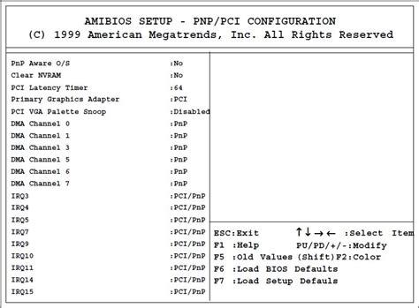 nvram reset tool asustek computer inc forum checking nvram