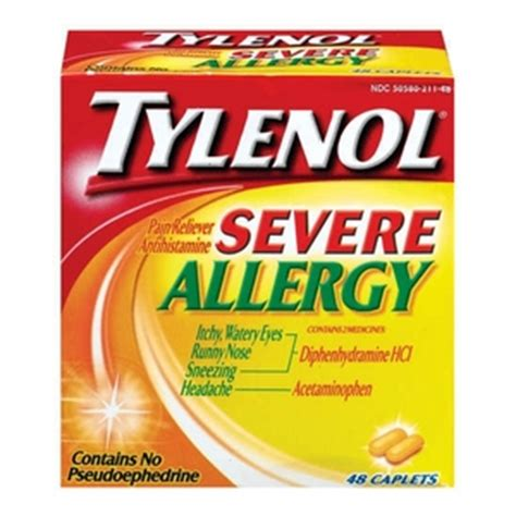 Jual Slimming Tea tylenol cold and sinus ingredients slimming tea mustika ratu