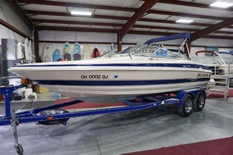 larson boats for sale in ohio used larson boats for sale in ohio united states boats