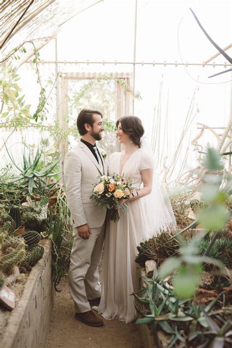 Palm Springs wedding photographer   Anna Delores Photography