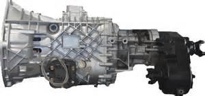Ford Truck Transmissions Rebuilt Zf Transmission Zf Ford Truck Transmissions
