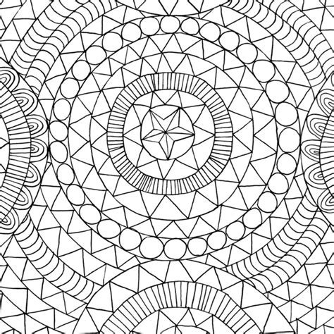 therapeutic coloring coloring pages coloring therapy coloring pages