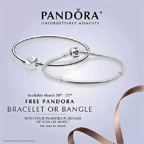 Archived   Pandora 2014 Promotions   Charms Addict
