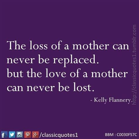 comforting quotes about death of a mother best 25 loss of mother ideas on pinterest loss of