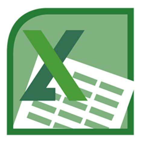 microsoft excel  icon simply styled iconset dakirby