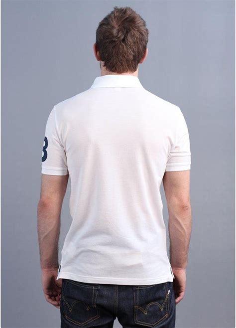 D1048 Adidas Y3 Yohji Yamamoto Premium Quality Kode Rr1048 2 adidas y3 m cl logo polo navy on white
