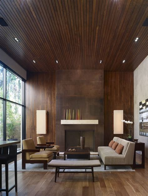 wood panel fireplace wood panel fireplace living room modern with