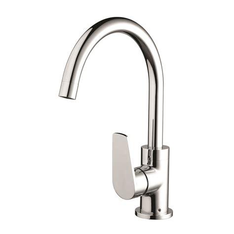 Kitchen Sink Mixers Bristan Raspberry Easyfit Mono Kitchen Sink Mixer Tap Rsp Ef Snk C In Chrome
