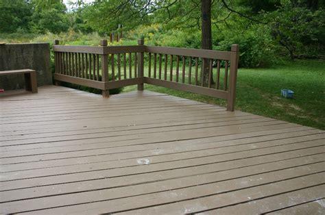 deck paint colors 187 design and ideas