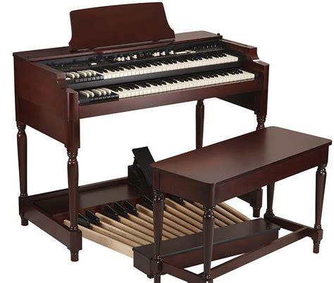 hammond organ bench for sale image gallery hammond organ