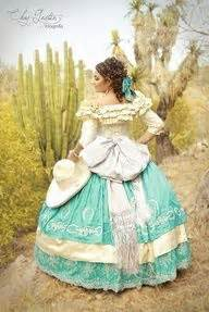 cultura on pinterest mexico mexicans and pedro infante