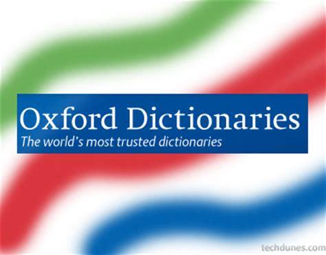 dictionary free free dictionary