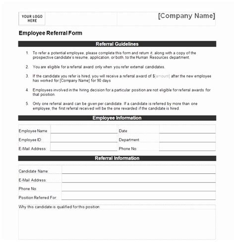 counselling referral form template 6 counselling referral form template uyefi templatesz234