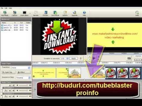 tutorial menggunakan videopad video editor how to use videopad video editor editing tutorial how to