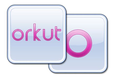 Search In Orkut Is Orkut Still Popular In India Lighthouse Insights