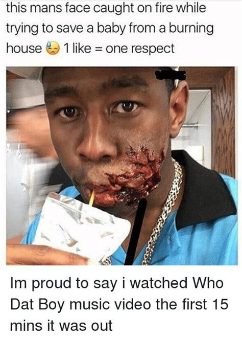 memes  burning house burning house memes