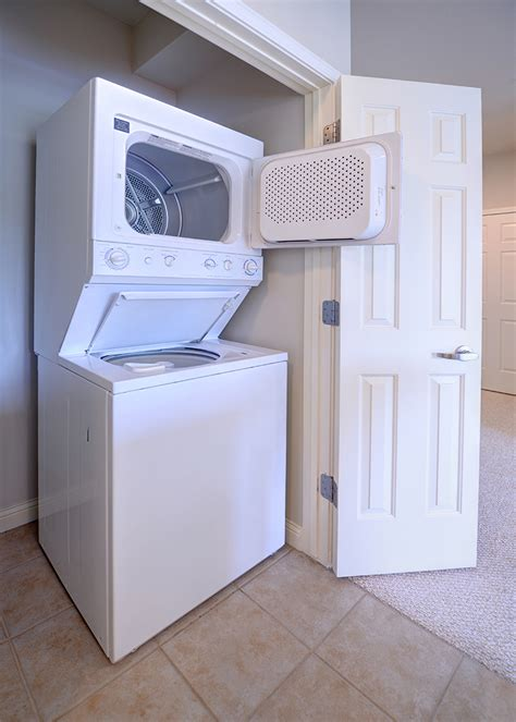 Apartment With Laundry In Unit Toronto Unfurnished Apartment In Unit Laundry Ghidorzi