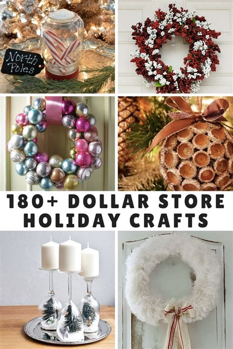 sparks crafts for christmas