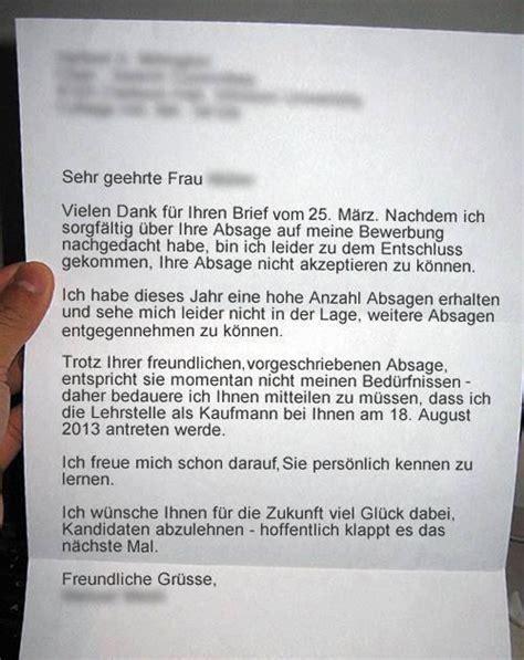 Motivation Letter Visa Germany Spieth On Quot Made My Day Ein Parade Bsp F 252 R Hartn 228 Ckigkeit Via Businesspunk