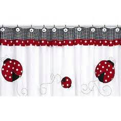 lady bugs on pinterest lady bugs canisters and utensil